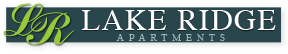 Lake Ridge Logo
