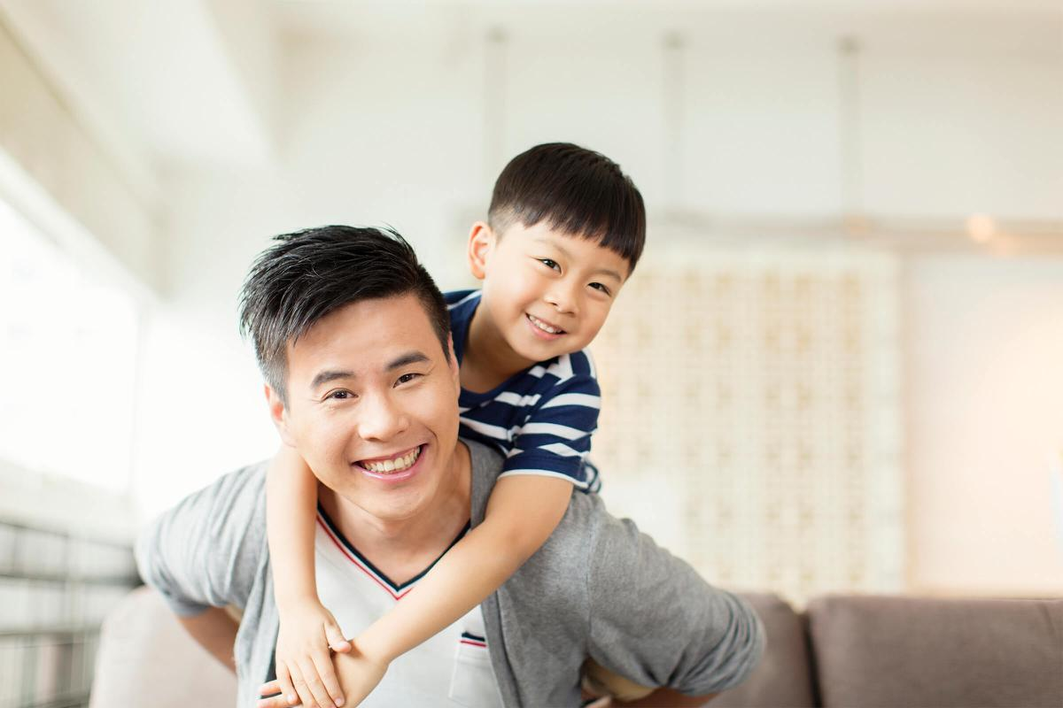 Asian Father and Son iStock-490851903.jpg