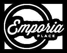 Emporia Place Logo