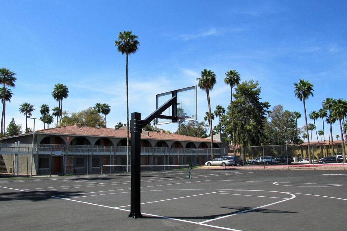 BASKETBALL AND TENNIS COURT.jpg