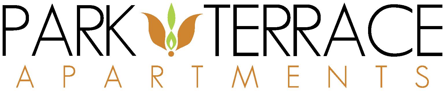 Park Terrace Logo