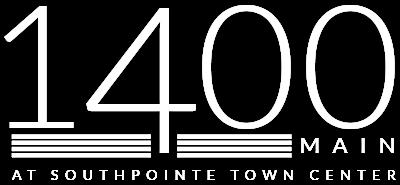 1400 Main Logo