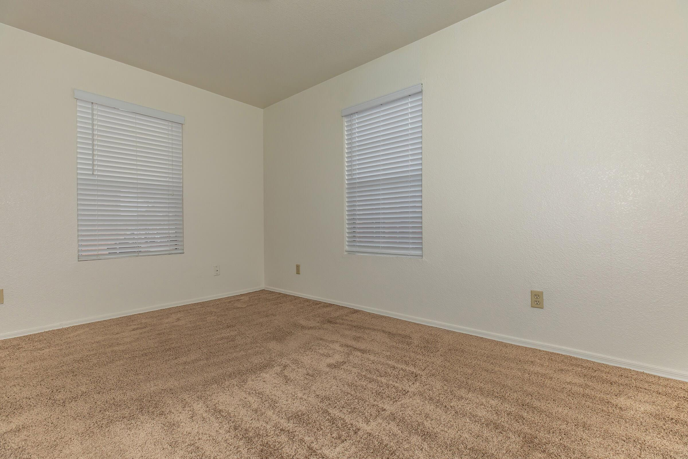 Your new apartment home for rent awaits
