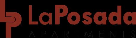 La Posada Logo