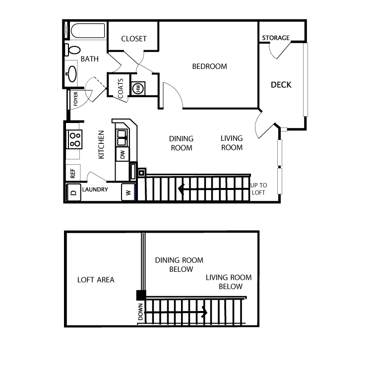 apartments the most on bedrooms in attractive household designs rent ideas inspiration rouge one near bedroom lsu baton great throughout for wonderful within