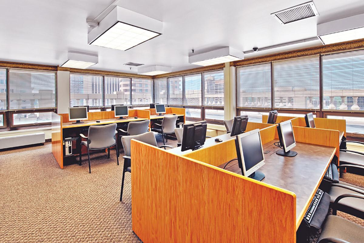 Business_Center_view_01.jpg
