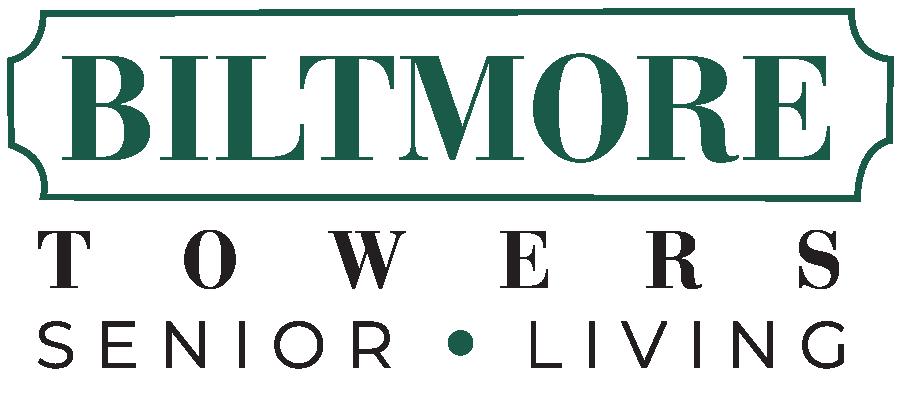 Biltmore Towers - Senior Living Logo