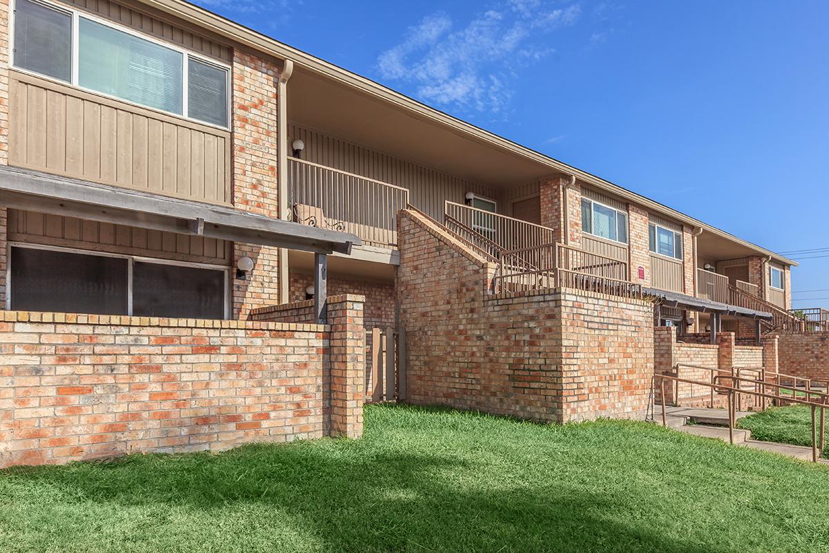 Picture of La Vista Apartments