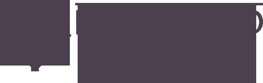 Rosenwald Courts Logo