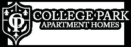 College Park Apartment Homes Logo