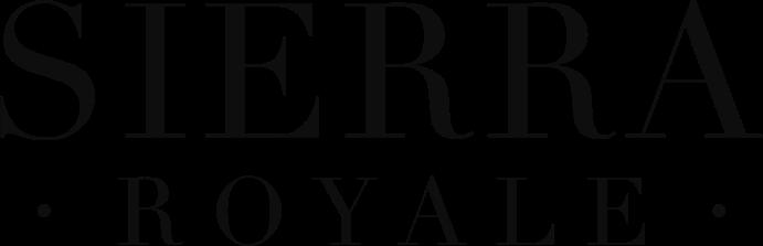 Sierra Royale Logo