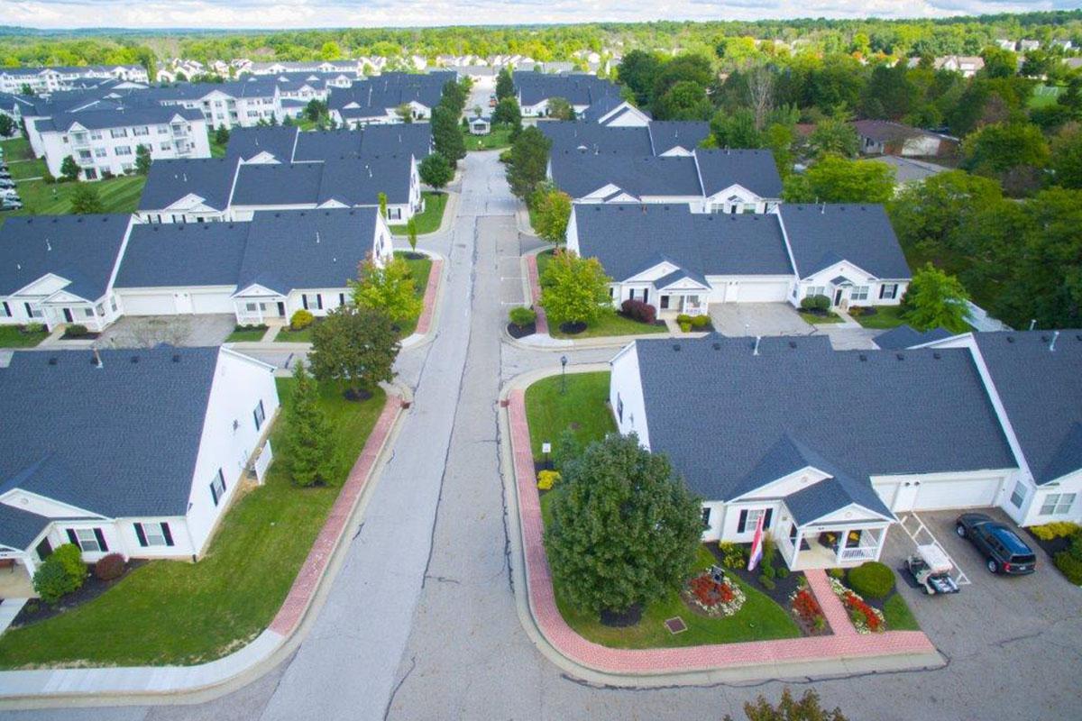 Western Reserve Streetsboro OH - Aerial 1.jpg