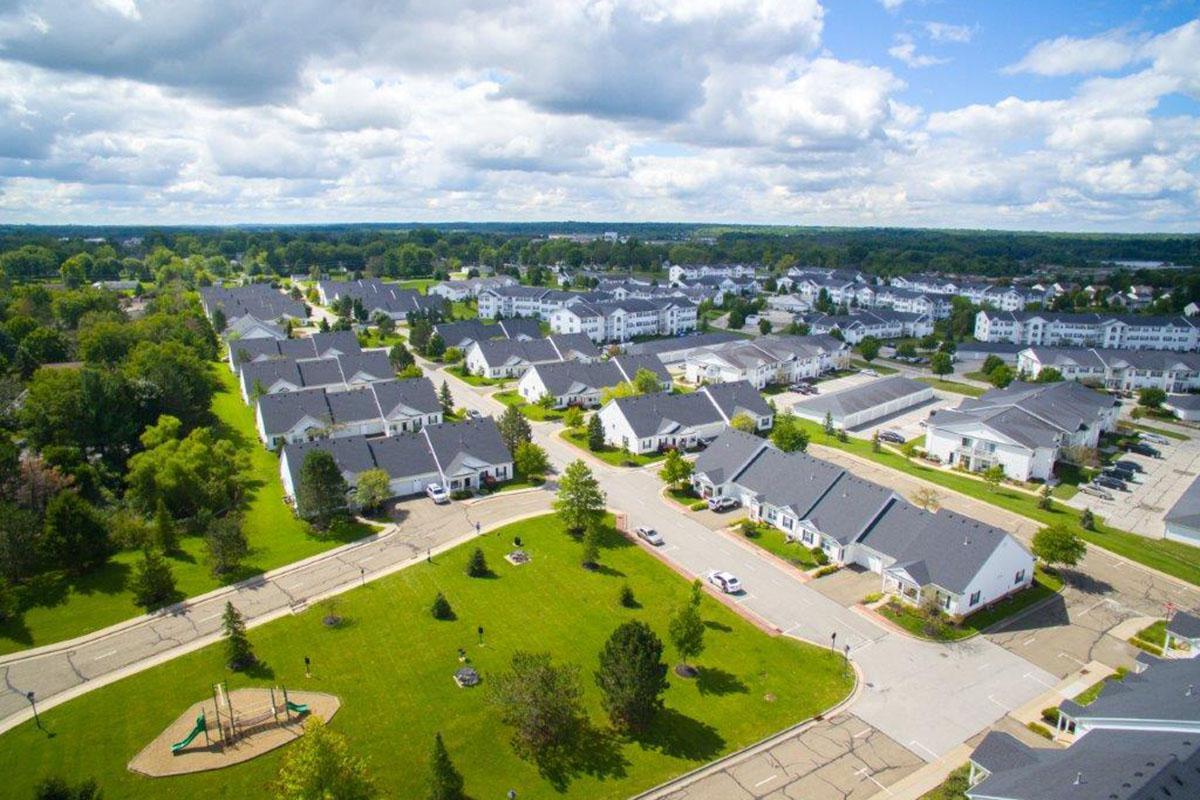 Western Reserve Streetsboro OH - Aerial 15.jpg