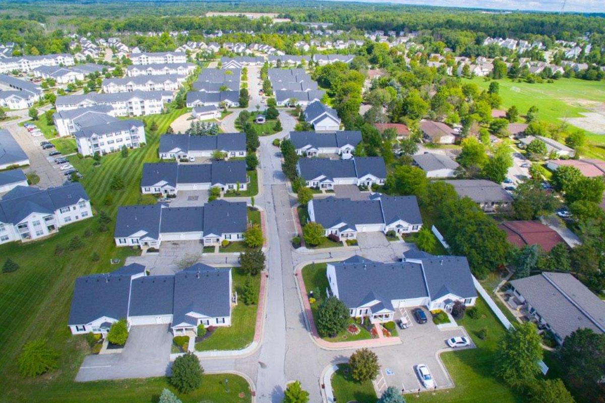Western Reserve Streetsboro OH - Aerial 2.jpg
