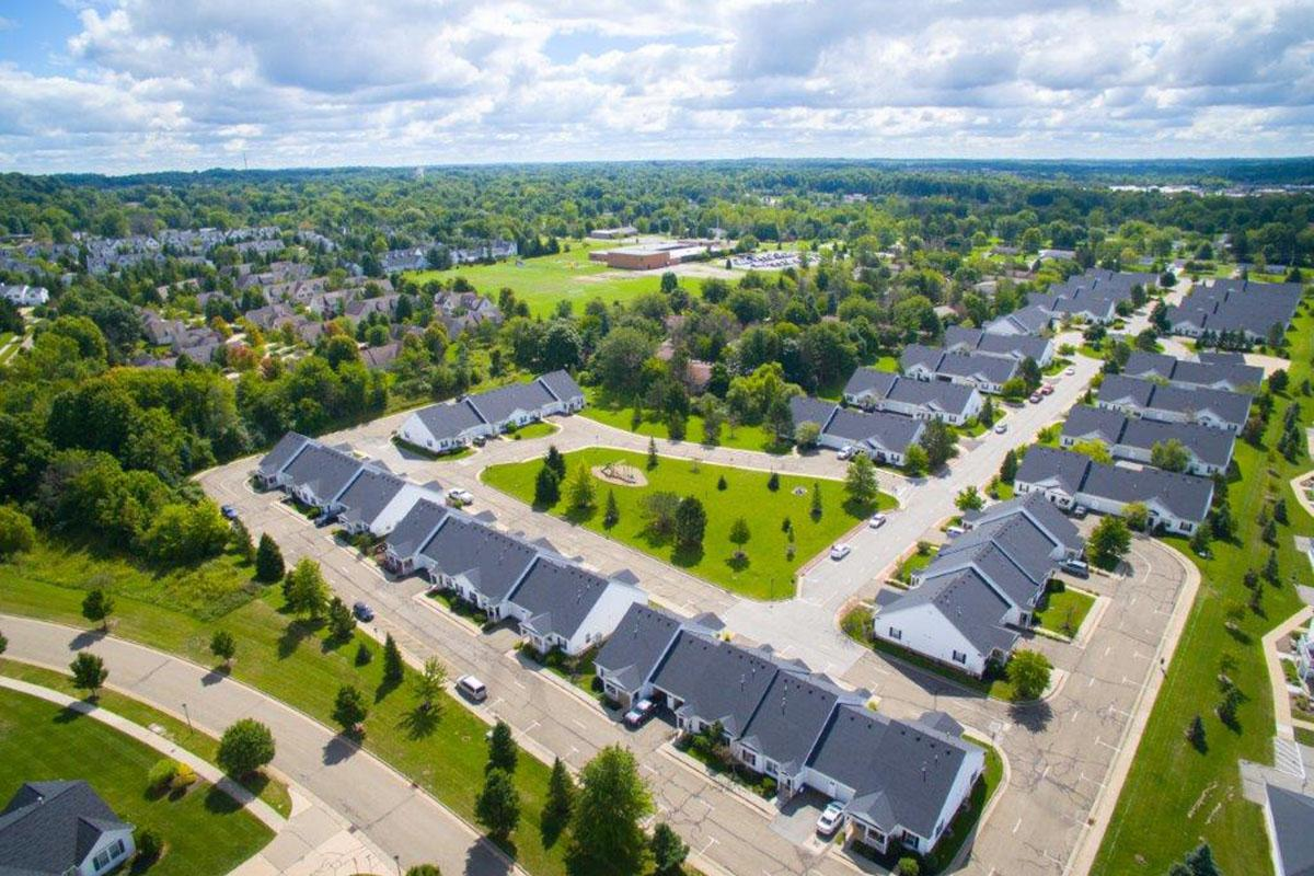 Western Reserve Streetsboro OH - Aerial 20.jpg