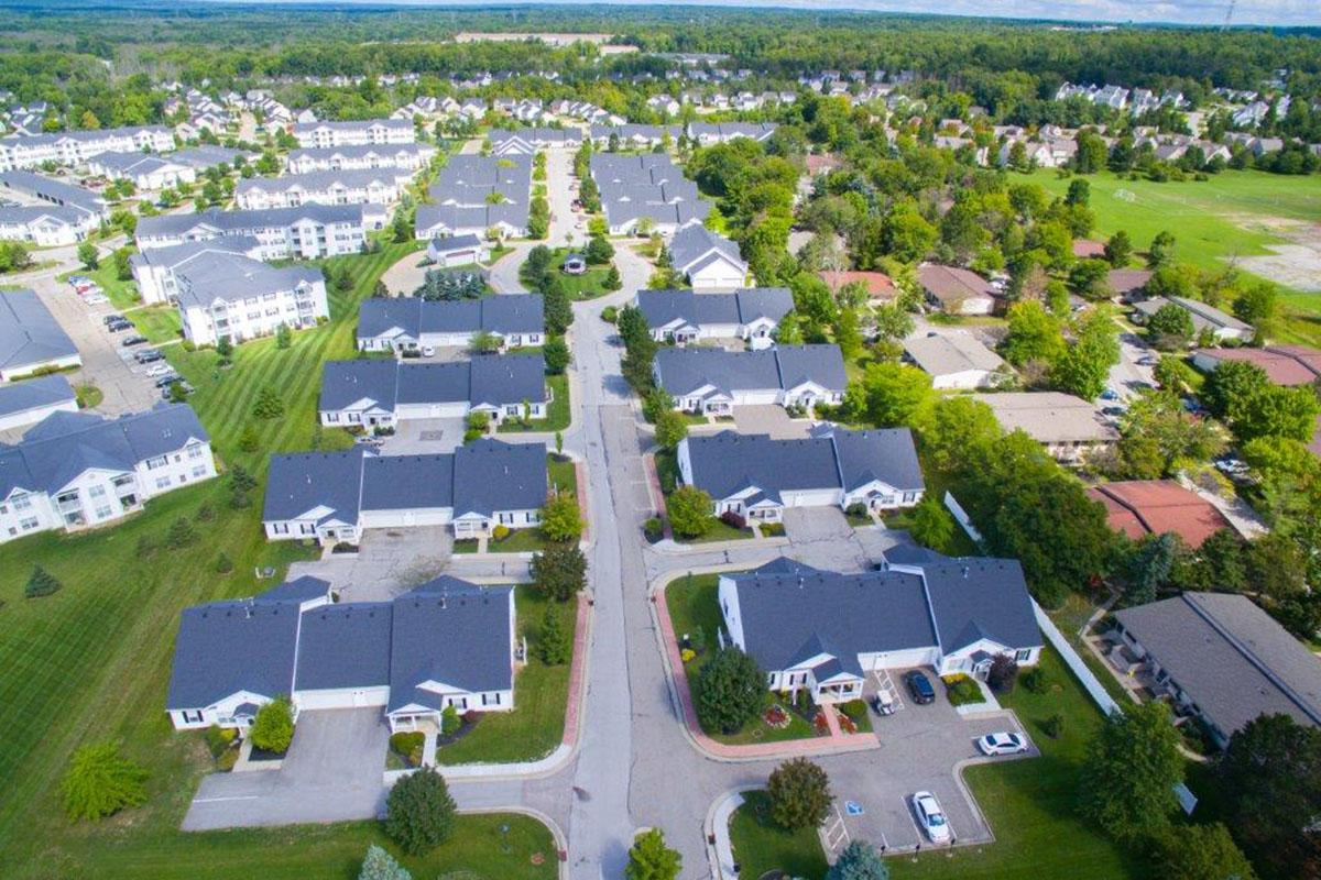 Western Reserve Streetsboro OH - Aerial 3.jpg