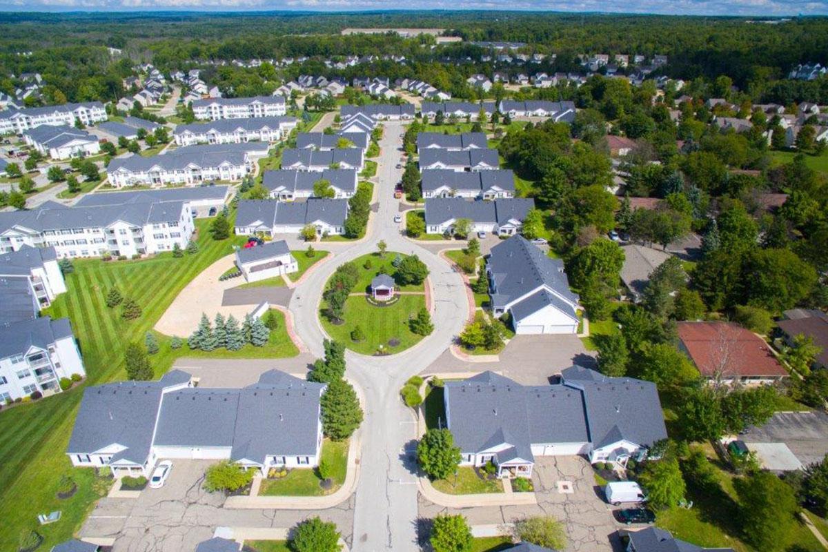 Western Reserve Streetsboro OH - Aerial 4.jpg