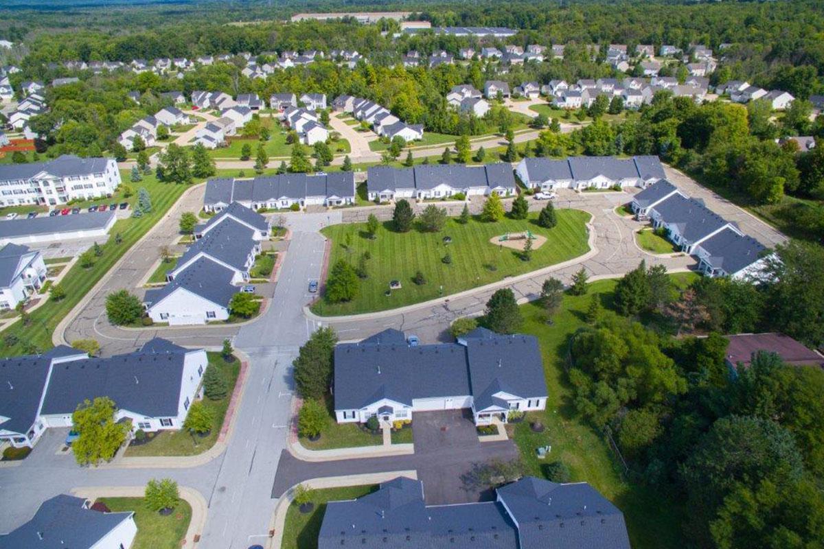 Western Reserve Streetsboro OH - Aerial 7.jpg