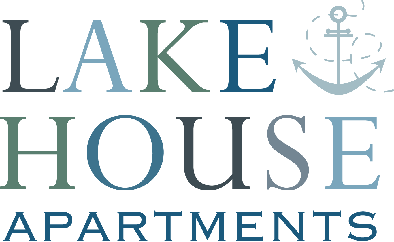 Lake House Logo