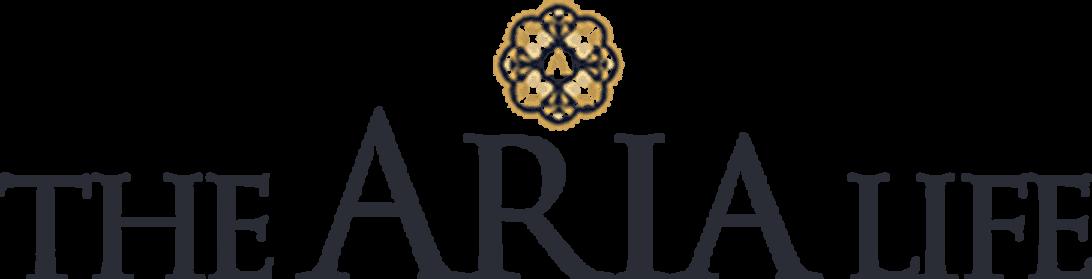 The Aria Life