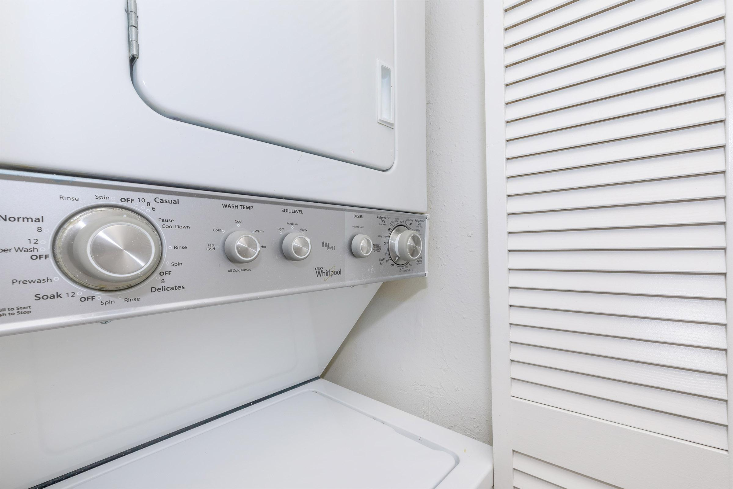 a white stove top oven