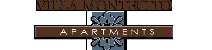 Villa Montecito Logo