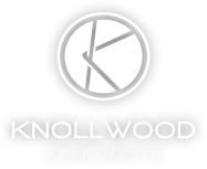 Knollwood Apartments Logo