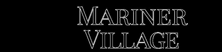 Mariner Village Apartments Logo