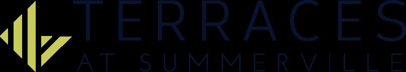 Terraces at Summerville Logo