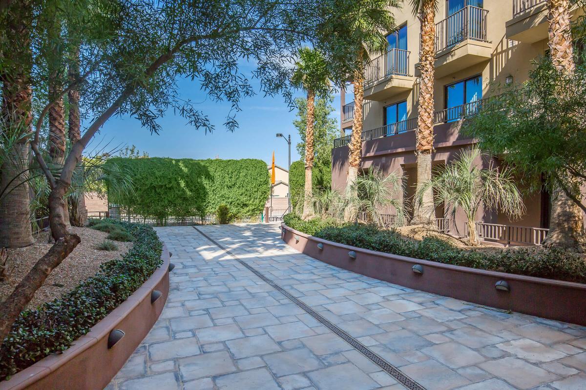 Echelon at Centennial Hills Las Vegas 20