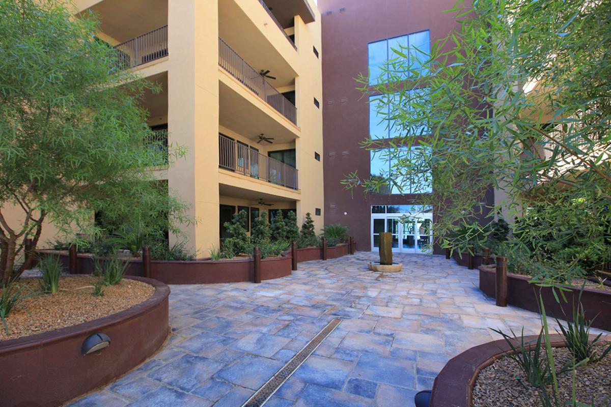 Echelon at Centennial Hills Las Vegas 31