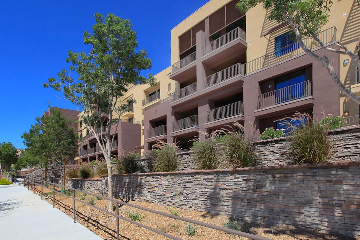 Echelon at Centennial Hills Las Vegas3