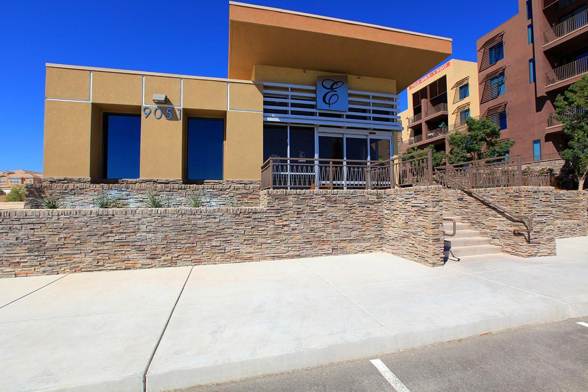Echelon at Centennial Hills Las Vegas 34