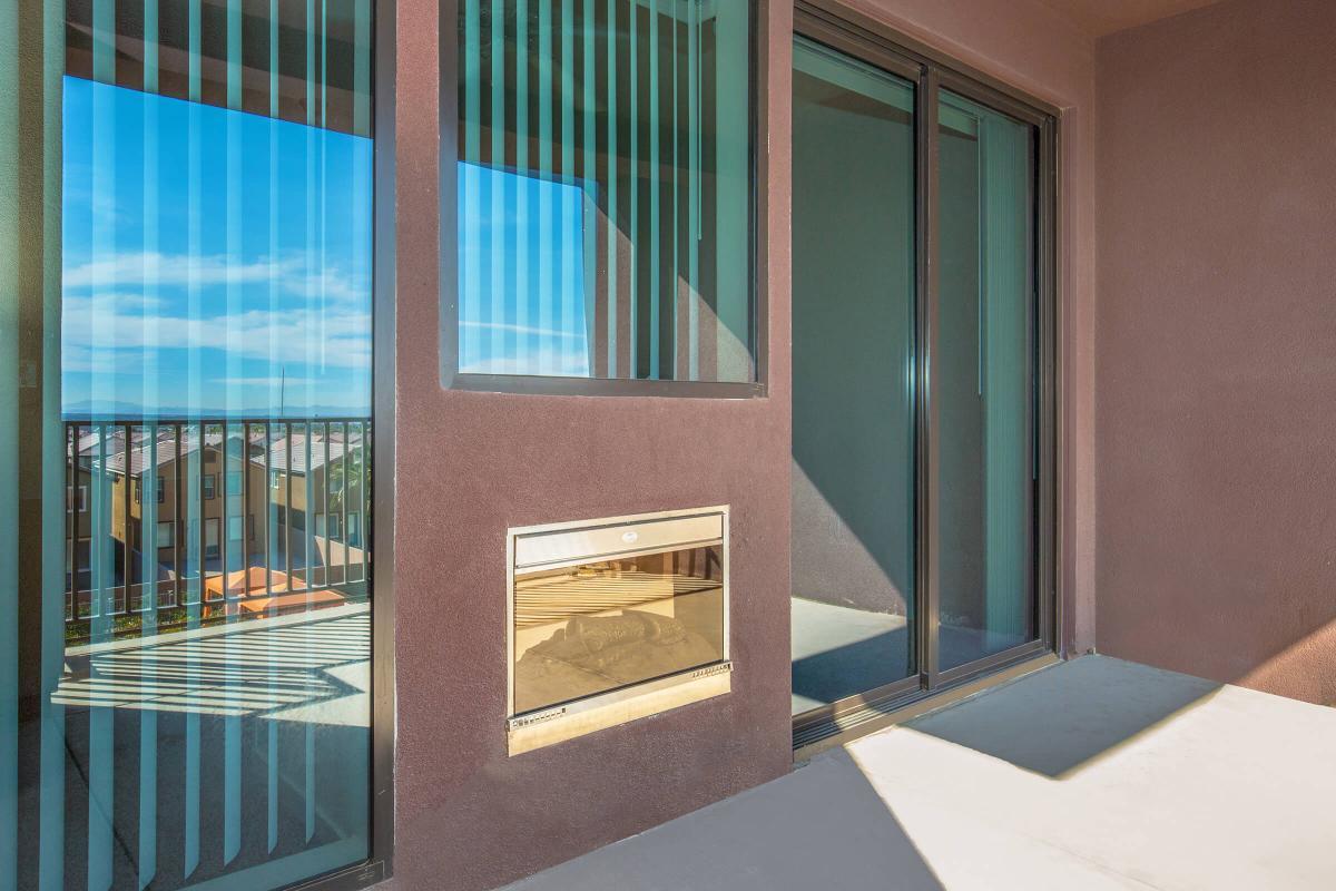 Echelon at Centennial Hills Las Vegas 010