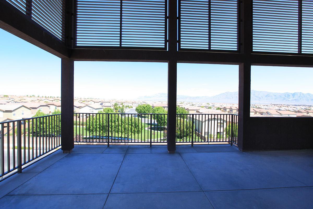 Echelon at Centennial Hills Las Vegas 92