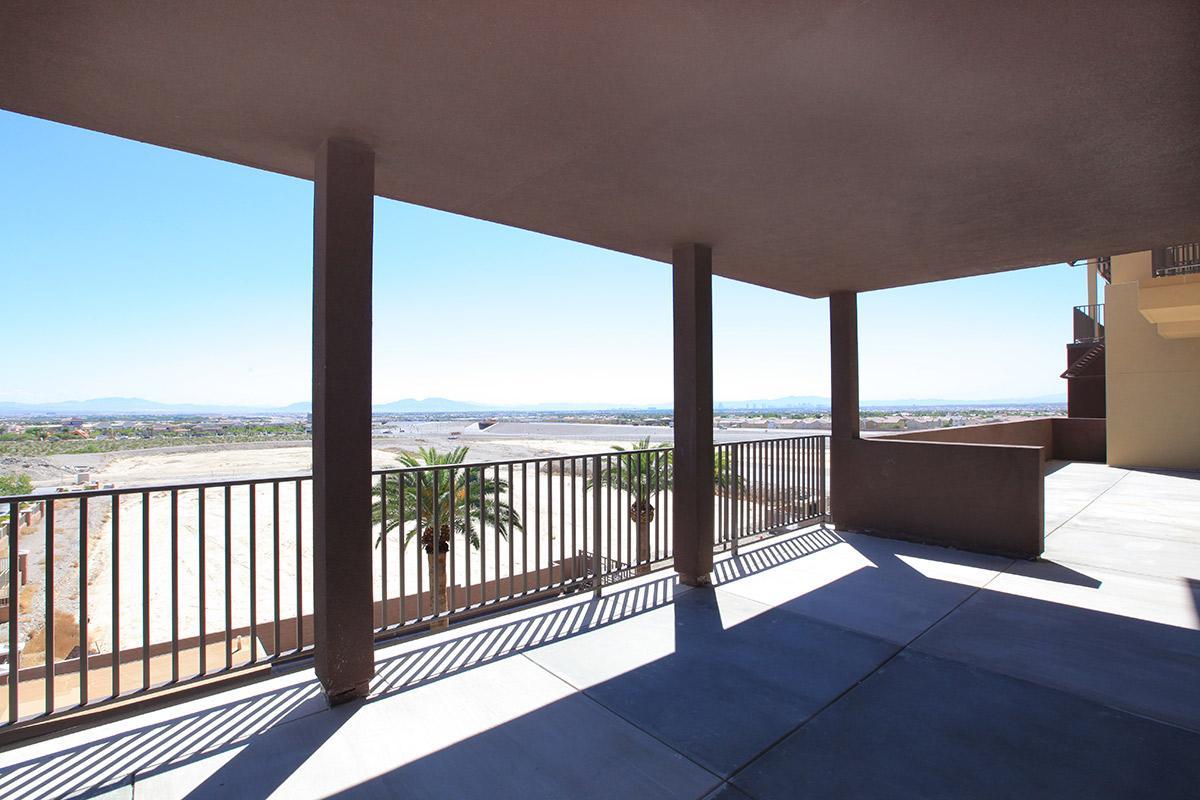 Echelon at Centennial Hills Las Vegas 91