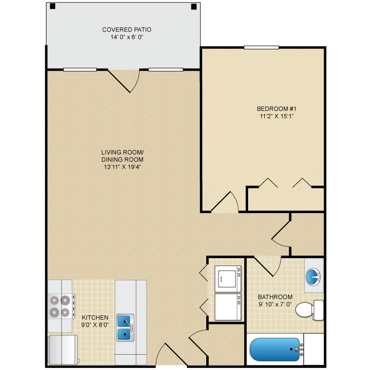 10 x 6 bathroom designs gregory heights apartments availability floor plans pricing