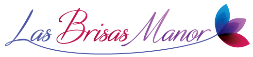 Las Brisas Manor Logo