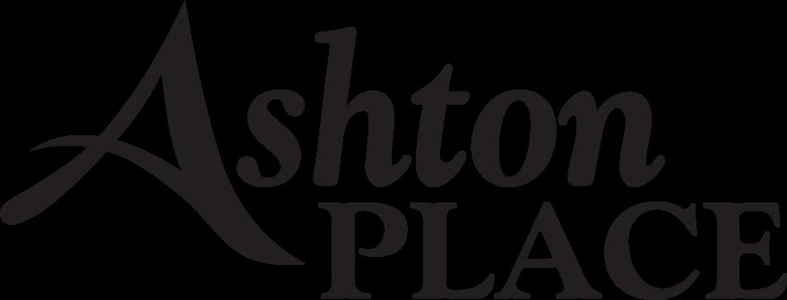 Ashton Place Apartments