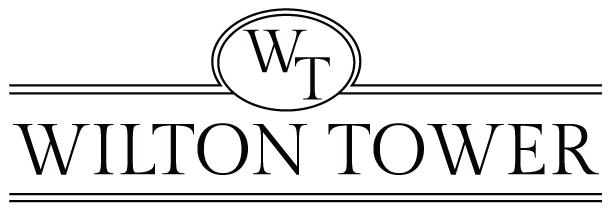 Wilton Tower Logo