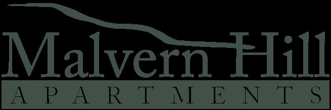 Malvern Hill Logo