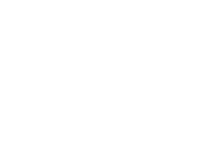 South Oxford Management logo