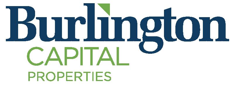 Burlington Capital