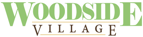 Woodside Village Apts Logo