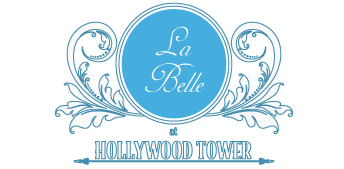 La Belle at Hollywood Tower
