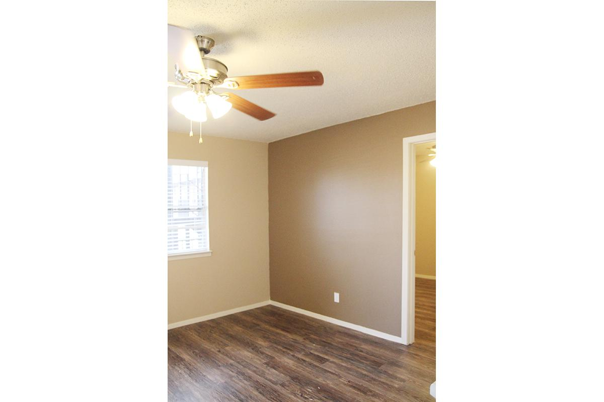 Tuscany Apartment Homes - Apartments in San Angelo, TX