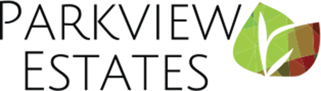 Parkview Estates Logo