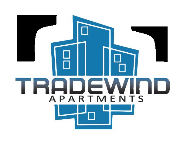 Tradewind Apartments Logo