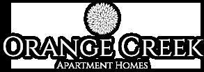 Orange Creek Apartment Homes Logo