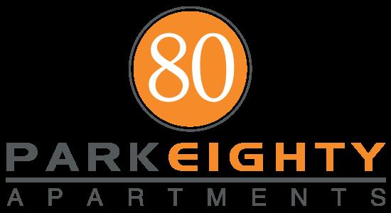 Park 80 Logo